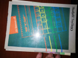 Zx Spectrum+2 Οδηγίες Χρησεις