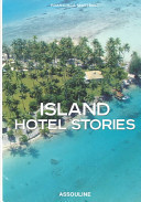 Island Hotel Stories