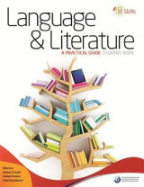 Language and Literature - A Practical Guide