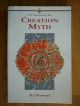 The Elements of Creation Myth