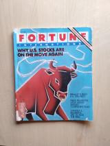 Fortune-March 4, 1985